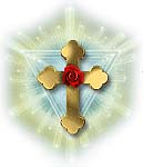ROSICRUCIAN PROFESSION OF FAITH - ROSE CROSS ORDER